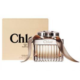 Chloe Parfémovaná voda   50 ml