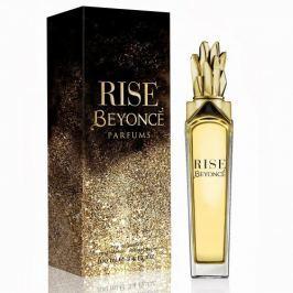 Beyoncé Rise - EDP 100 ml