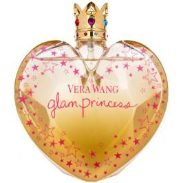 Vera Wang Glam Princess EDT 100 ml W