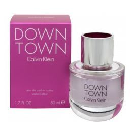 Calvin Klein Downtown - EDP 50 ml