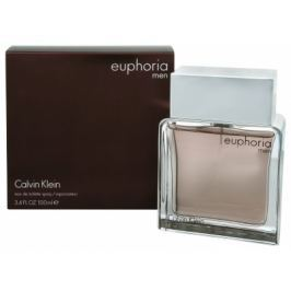 Calvin Klein Euphoria Men - EDT 20 ml