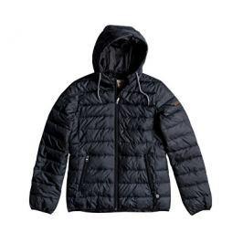 Roxy Dámská zimní bunda Foreverfreely True Black ERJJK03158-KVJ0, S
