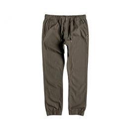 DC Kalhoty Greystoke Taupe EDYNP03083-TMS0, M