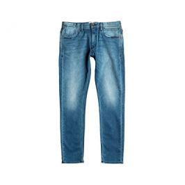 Quiksilver Pánské kalhoty Biscanson True Blue EQYDP03304-BRQW, 30/32