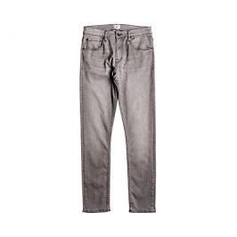 Quiksilver Pánské kalhoty Distorsioniron Iron EQYDP03351-KZMW, 30/32
