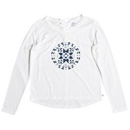 Roxy Triko Lilyyucca Marshmellow ERJZT04052-WBT0, M