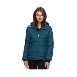Roxy Dámská zimní bunda Forever freely Reflecting Pond ERJJK03158-BYF0, S