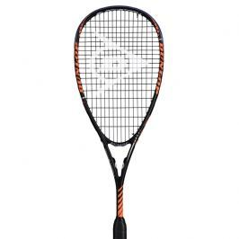 Dunlop Squashová raketa  BLACKSTORM GRAPHITE 2.0