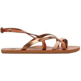Roxy Dámské sandále Julia Multi ARJL200618-MUL, 38