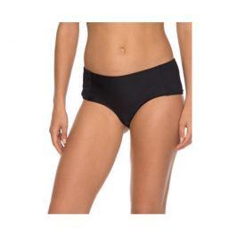 Roxy Plavkové kalhotky  Fitness Shorty Anthracite ERJX403536-KVJ0, XS
