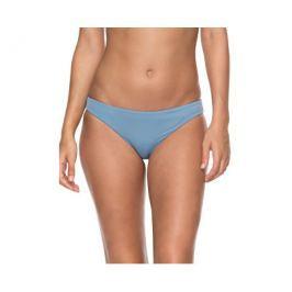 Roxy Plavkové kalhotky Softly Love Solid Blue Shadow ERJX403540-BKQ0, XS