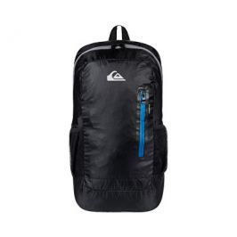 Quiksilver Batoh Octo Packable Black EQYBP03416-BLK