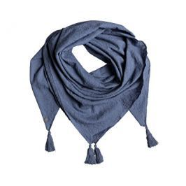 Roxy Šátek Take A Scarf ERJAA03412-BND0 China Blue
