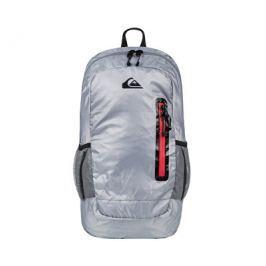 Quiksilver Batoh Octo Packable Sleet EQYBP03416-SZP0