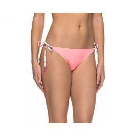 Roxy Plavkové kalhotky Aloha  Lady Pink ERJX403568-MCZ0, M