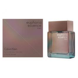 Calvin Klein Euphoria Essence Men EDT 100 ml M
