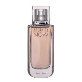 Calvin Klein Eternity Now - EDP 50 ml