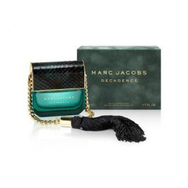 Marc Jacobs Decadence - EDP 30 ml