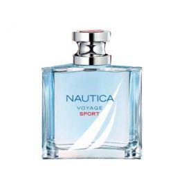 Nautica Voyage Sport - EDT 100 ml