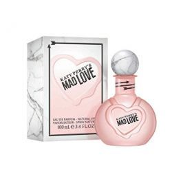 Katy Perry ´s Mad Love - EDP 30 ml