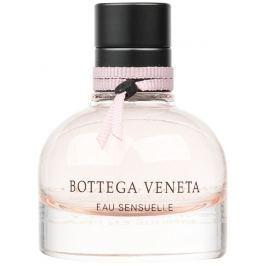 Bottega Veneta Eau Sensuelle - EDP 30 ml