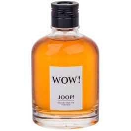 JOOP Wow! EDT 100 ml M