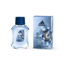 Adidas UEFA IV Champions - voda po holení 100 ml
