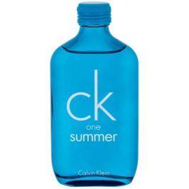 Calvin Klein Toaletní voda   - CK One 100 ml