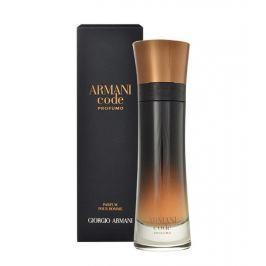 Armani Giorgio Armani Code Profumo - EDP 110 ml