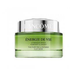 Lancome Čistící jílová maska Énergie De Vie (The Purifying & Refining Clay Mask) 75 ml