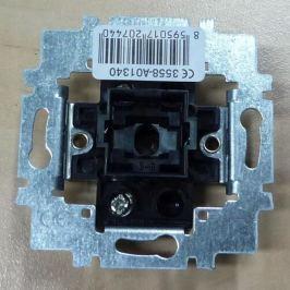 ABB přístroj spínače 1 (1So)