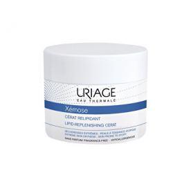 Uriage Relipidační zklidňující mast pro velmi suchou citlivou a atopickou pokožku Xémose (Lipid Repl