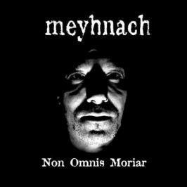 CD Meyhnach : Non Omnis Moriar