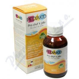 LABORATOIRES INELDEA PEDIAKID Pro chuť k jídlu 125 ml