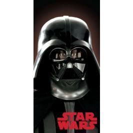 Star Wars - Darth Vader 2 70 X 140 Cm, ručník Ručník
