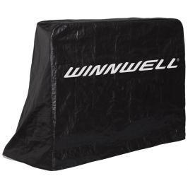 """WinnWell Obal na branku  72"""" 72""""Obal"""