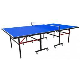 Sedco Stůl na stolní tenis  YJ-007A SUPERSPORT