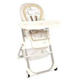 Graco Jídelní židlička  DUODINER barva BENNY BELL