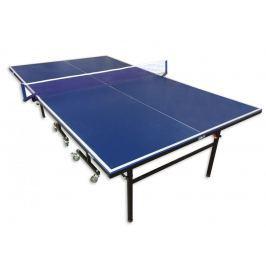 Sedco Stůl na stolní tenis  YJ-007A venkovní