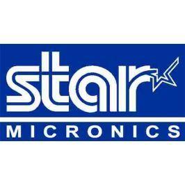 Star Micronics Náhradní díl  ND CASE UNIT SP500 GRAY