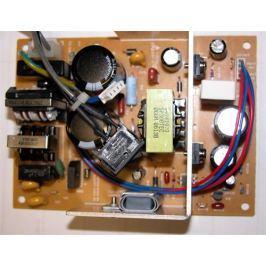 Star Micronics Náhradní díl  ND POWER SUPPLY BD UNIT SP500