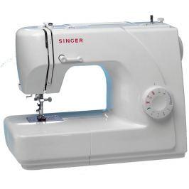 SINGER Šicí stroj  SMC 1507/00