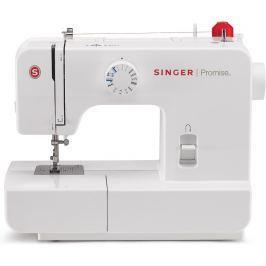 SINGER Šicí stroj  SMC 1408/00 Promise