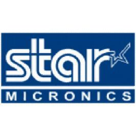 Star Micronics Náhradní díl  ND MB BOARD TSP700 II