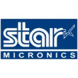 Star Micronics Náhradní díl  ND PAPER GUIDE UNIT A TSP650