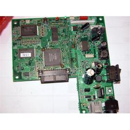 Star Micronics Náhradní díl  ND MAIN LOGIC BD TSP600