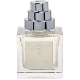 The Different Company Osmanthus EDT 50 ml W