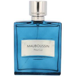 Mauboussin Pour Lui Time Out EDP 100 ml M