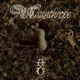 DVD Misanthrope : Alpha X Omega (Limited Edition) CD+