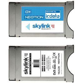 Emos CA modul Skylink IRDETO MODUL NEOTION CI+ Skylink ready